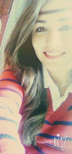 SmileGirl Pretty♡ Lips #love #smile #pink #cute #pretty Faces Of EyeEm Happylife Smile ✌ Smilee♡ Love♥ Princess ♥ Lovegirl