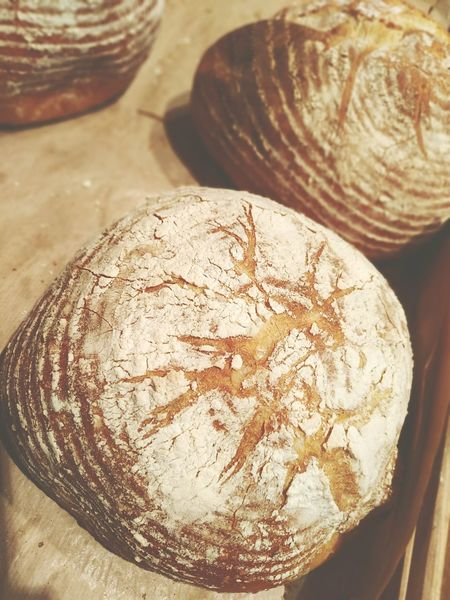 bread Bread Backgrounds Concept Bakery Baking Food Health Healthy Eating Bread, Breakfast, Cake, Close Up, Decoration, Eat, Eating, Family Cake, Food, Home, Home Made, Orange, Pick, Red Dish, Spoon Cake, Steal, Sweet, Sweets, Temptation, Torta Paesana, Window Esposition, Window Ligth Close-up Baker - Occupation Baking Bread White Bread