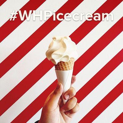 Whpicecream