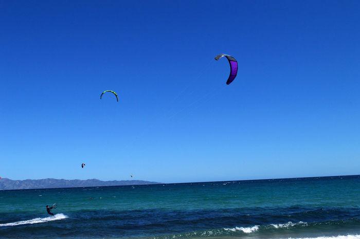 #Adventure Club #BajaCalifornia #having Fun #kitelife #La Ventana #mexico