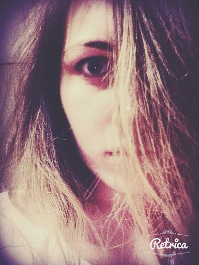 Bored -_- Try To Sleep
