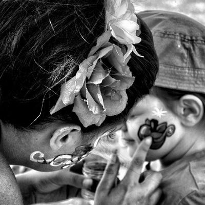 #blackandwhite #blackwhite #bw_lover #bnw #bw #monoart #bandw #hubbw #noir #noiretblanc #black #white #mono #nb #igersbnw #monochrome #bwoftheday #blancinegre #blancoynegro #byn #bwstyles_gf #bwbeauty #grey #noirlovers #portrait #igerssj #childrenphoto #i Monochrome Ig_kids Bw Igersbnw Mono Noirlovers Bnw Bwoftheday Noiretblanc Throughachildseyes Igerssj Monoart Hubbw Blancoynegro Bwbeauty Nb  Noir Bw_lover Blackandwhite Blancinegre Portrait Bandw Grey Byn White Childrenphoto Black Bwstyles_gf Blackwhite Instagram_kids