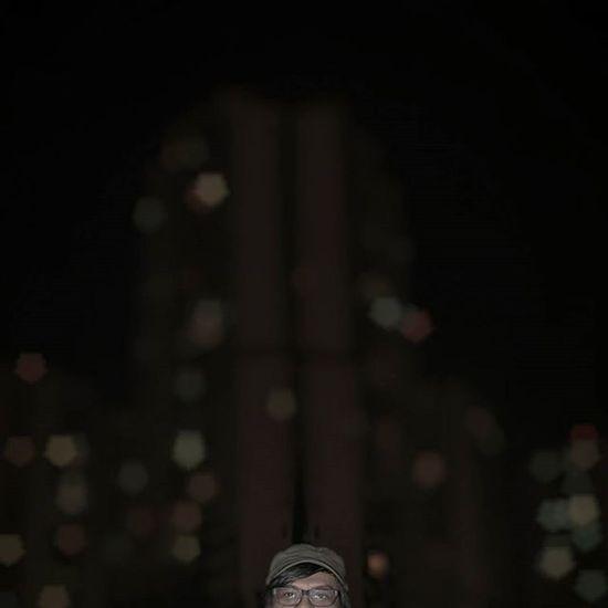 Night on urban jungle Photo : @irwansyahfoto Throwback Eyelevel Youngme Black Jakartamalam Jakartamalamhari Squaregrapher Minimalpeople Minimalist Minimalism Minimalistic Lessismore Phoneedit Htcone HTCOneM7 HTC Bokeh Bokehlicious HalfFace