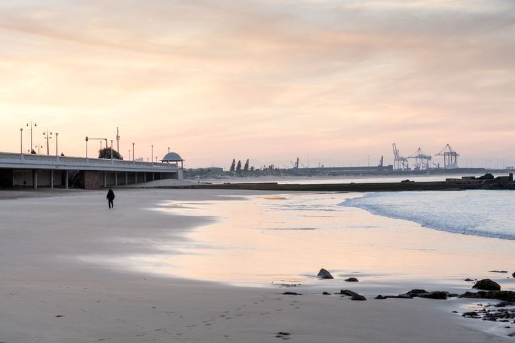 Place Of Heart Home South Africa Portelizabeth Beach