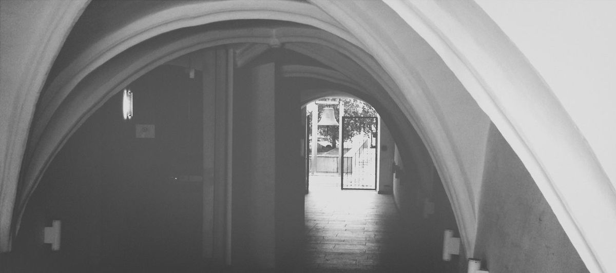 Fortheloveofblackandwhite Doorbells Streetphotography Light And Shadow