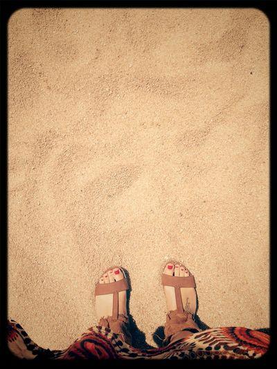 Beach... Beach Photography Sun Taking Photos