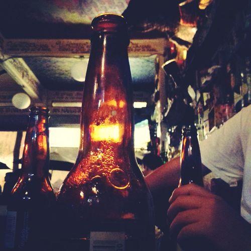 Cdmx Beer