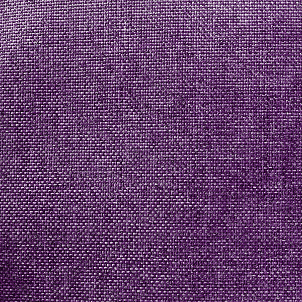 Abstract oxford fabric background. natural oxford fabric texture for design. Backgrounds Computer Monitor Cyberspace Data Device Screen Futuristic Illuminated Internet Liquid-crystal Display No People Pattern Pixelated Purple Technology Textured