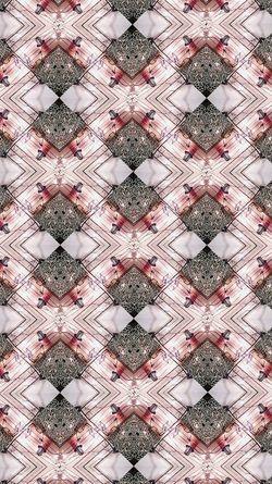 Creativity Kaleidoscope Kaleidoscope Eyes Boho Bohemian Newhere Instagramer Pattern Textured  Decorating Decorative Art