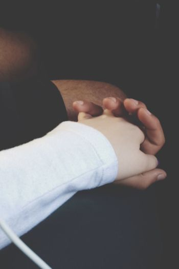 Love 😍