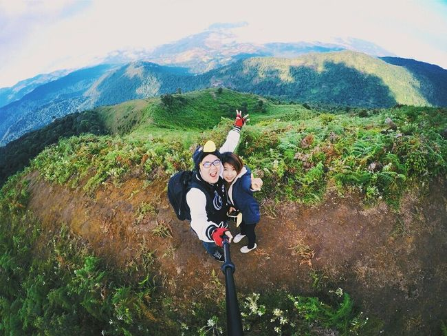 The Adventure Handbook Taking Photos Enjoying Life EyeEm Gallery Together Travel Photography The Traveler - 2015 EyeEm Awards Goprohero4 Gopro