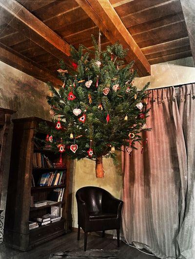 Pagan 's Christmas 340189