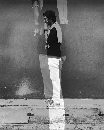 Me Pray SimplySnap LOL Fun Nomoreclasses Collage Blacknwhite Vans Friends Lovevans Travel Missyou Lovetotravel VSCO Kl Vscocam Vscomalaysia Vscophoto Vscogood Vscopic Insta Instaphoto Instagood Instaphotography Street instastreet instastyle Fyp