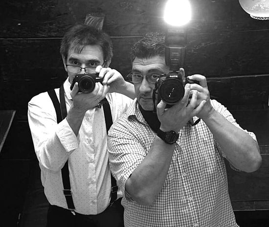 Learn & Shoot: Working To A Brief With The Groom Working Selfportrait Groom Photographer At The Party Black And White Portrait Eyeem Argentina EyeEm Best Shots