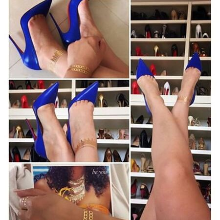 Goodnight Newshoes Relaxing Heppy Loveshoes World People Bye Bye Kiss Kiss Sleep