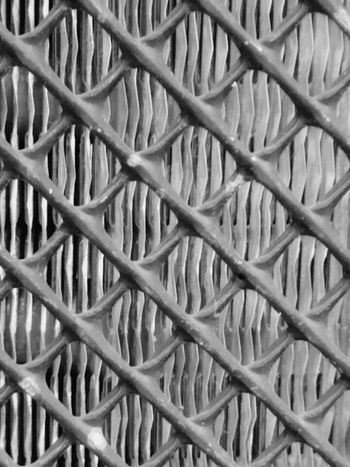 Textures And Surfaces Texturestyles Textures And Shapes Textures And Grains Black And White Photography Black And White Collection