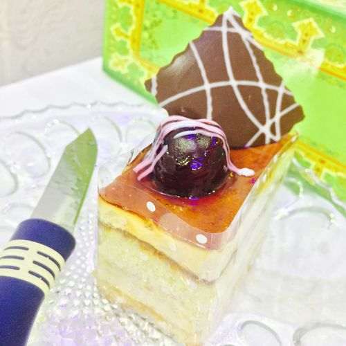 sweet treats for tooth Dessert Cake Time Focus On Foreground Food And Drink Freshness Indulgence Sweet Food Sweets And Sugar