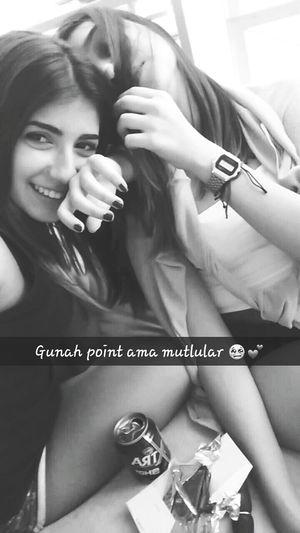 Bff🌹 Bestoftheweek Girls Hangout With Bff