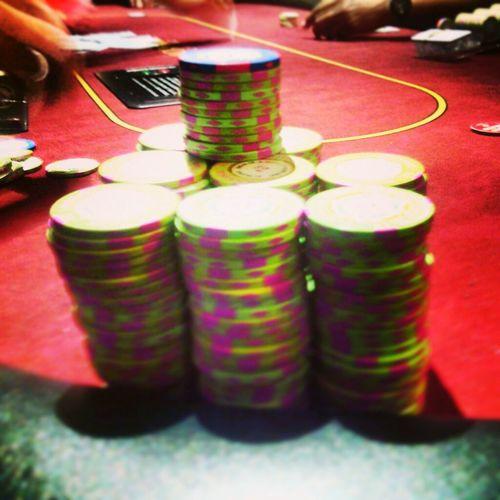Daily Grind  Nlh Poker Bring Online Poker Back To The U S Atlantic City WPT Pokerlife