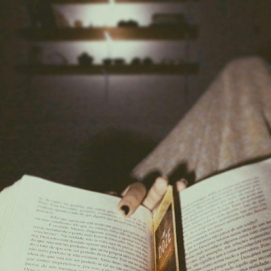 Leitura. Omundodesofia Filosofía