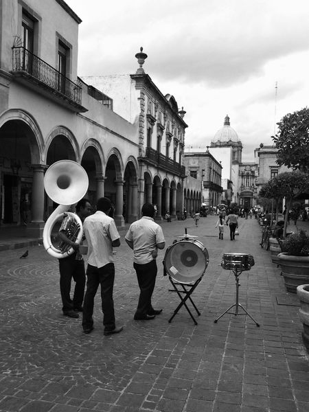 Urban Photography Blackandwhite Photography Blackandwhite EyeEm Best Shots - Black + White Mexico De Mis Amores Music