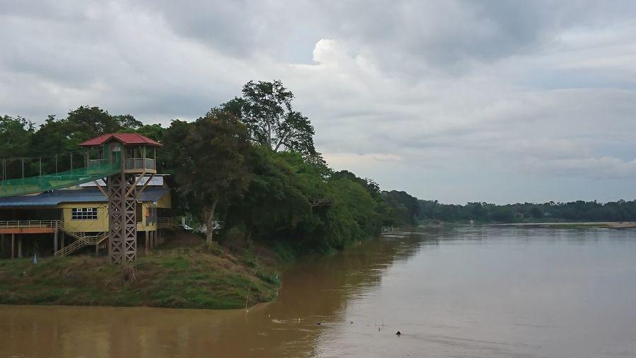 Tanjung Keramat