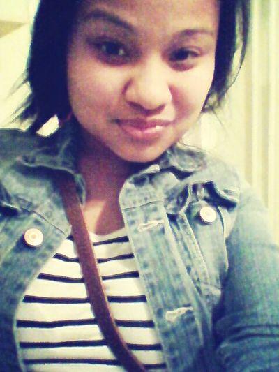 Mybby :)