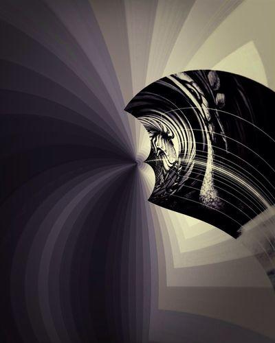 OpenEditCreativ NEM Black&white NEM GoodKarma NEM Silence