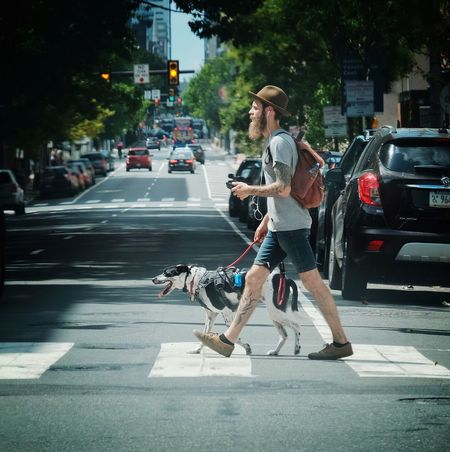 Streets Of Philadelphia Phillylove ❤️ Streetphotography Mobilephotography FUJIFILM X-T1
