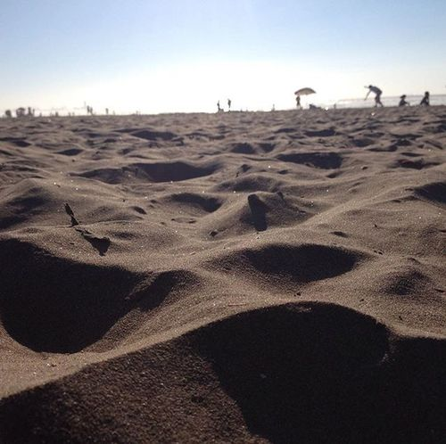 Coffee Mirleft Life Beach Day Mirleft Mirleft Never Left Mirlefte Beach Morocco Nature Sand Sand Dune Shadow Sky Sunlight
