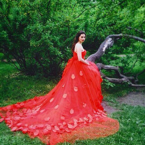 Dress To Impress Arbat Dresses Dress Style Rentadress Moscow Prewedding