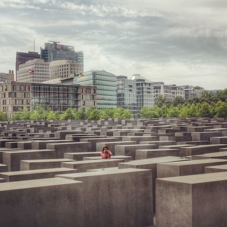 Berlin! EyeEm Best Edits Discover Your City Check This Out Check This Out Hello World Taking Photos Enjoying Life