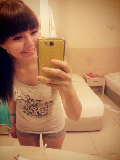 I wanna go to turkey again this summer))) I had a good memories)))