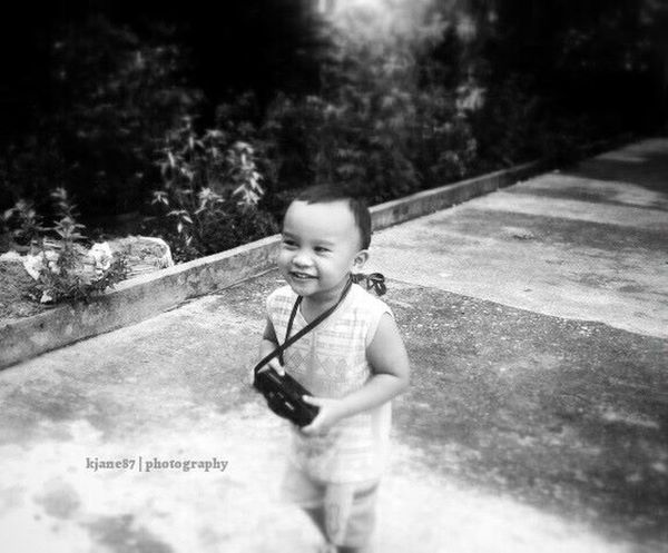 Authentic Moments Joyful Black & White Bnw_captures