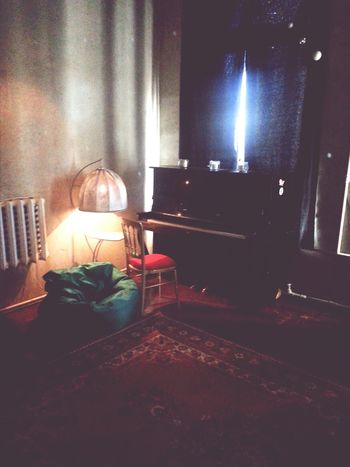 Piano EyeEm Питер Light And Shadow Room Everyday Joy My Hobby Russia, St.Petersburg EyeEmRussianTeam