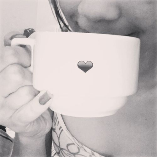 Eu amo café!❤ Ilovecoffee