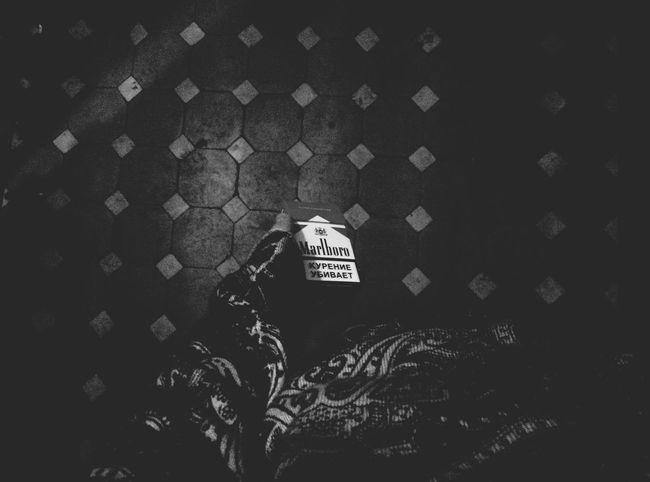 Streetphoto_bw Blackandwhite Photography Me