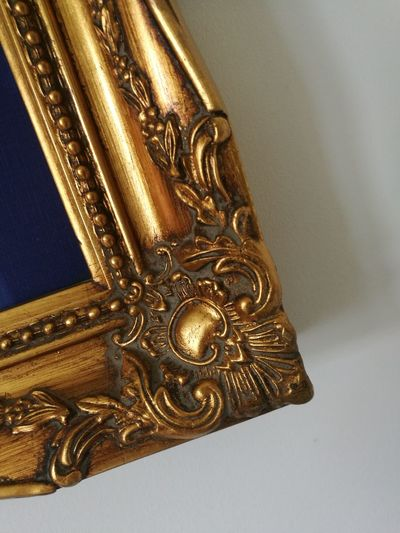 Pictureframe Gilt Textures And Surfaces Texture Leicacamera Nofilter HuaweiP9 43 Golden Moments