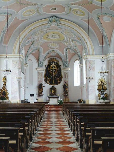 Religion Place Of Worship Spirituality Church Churches Churchesoftheworld Church Architecture