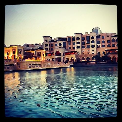 UAE Dubai Mall_dubai  تصويري الامارات دبي مول_دبي