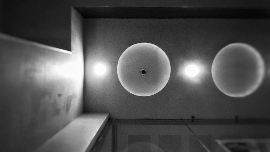 Abstract Abstract Photography Ceiling Ceiling Design Art Mobilephotography Black&white Monochrome Photography Black And White Photography