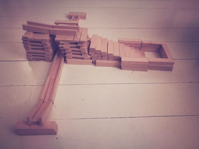 Built Structure Architecture Indoors  Steps And Staircases EyeEm Gallery Homesweethome Children Playing Child In The House Playing
