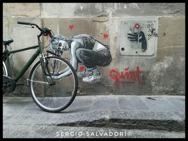 Mix Yourself A Good Time Bicycle Outdoors City Streetphotography Streetphoto_color Graffitiwall streetart #street #streetphotography #tagsforlikes #sprayart #urban #urbanart #urbanwalls #wall #wallporn #graffitiigers #stencilart #art #graffiti #instagraffiti #instagood #artwork #mural #graffitiporn #photooftheday #stencil streetartistry photograp Streetart Ontheroad