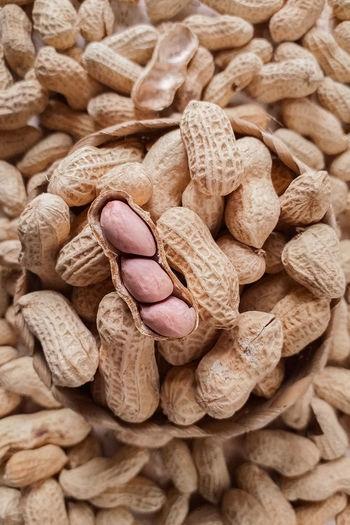 peanuts EyeEm