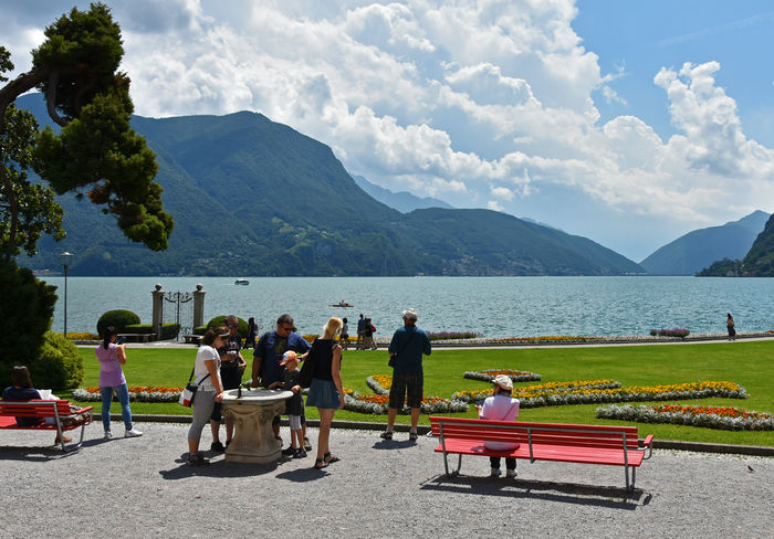 Clocks Parco Ciani Watches What Time Is It? Autentic Moments Showcase July People Together My Best Travel Photo