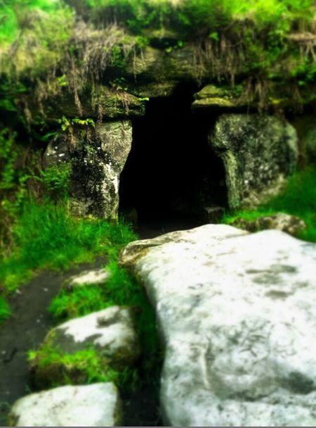 The Cavern The Cave Caverns Cavern Cave Entrance The Temple Druid's Secret Place Druids Temple