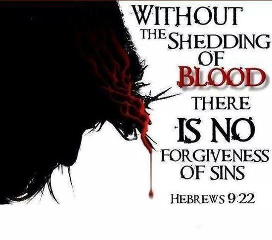 Jesus Is My Savior The Truth Redeemed♥+++ Redeemed