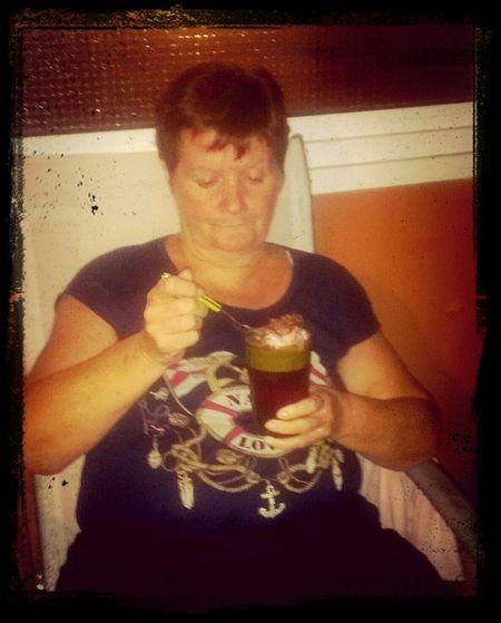 puddink!!! @ Castillo Shabba...