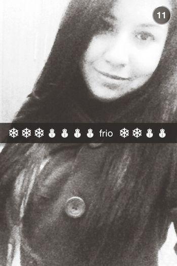❄️❄️❄️❄️❄️⛄️⛄️⛄️?❄️❄️❄️❄️ Hello World