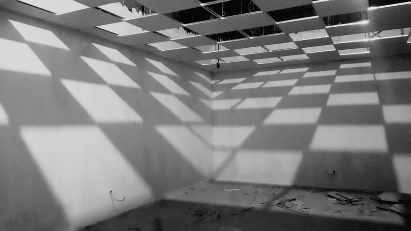 Dama Siyahbeyaz Blackandwhite Ceiling Tavan  Open Edit Dark Photography First Eyeem Photo EyeEm Best Shots
